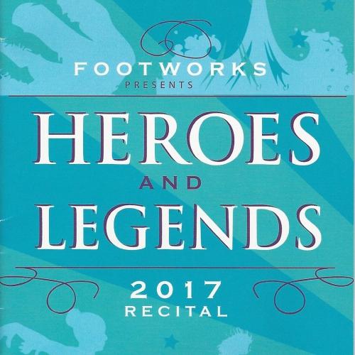 2017-recital-video.jpg
