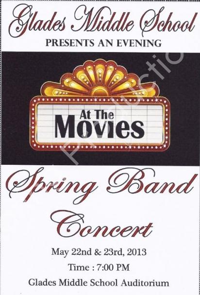 spring-concert-2013.jpg