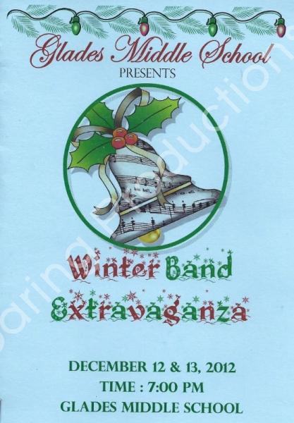winter-concert-2012.jpg
