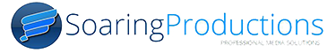 Soaring Productions Media