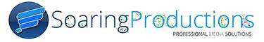 Soaring Productions Media